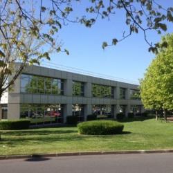 Location Bureau Roissy-en-France 1264 m²