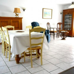 vente Maison / Villa 6 pièces Malissard