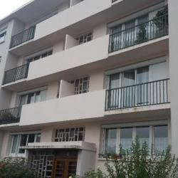 vente Appartement 4 pièces Carentan