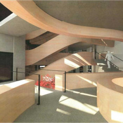 Vente Bureau Montpellier 1876 m²