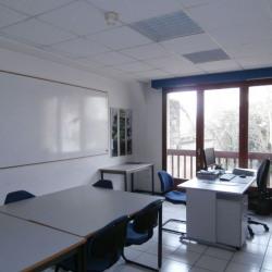 Location Bureau Montauban (82000)