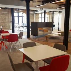 Location Bureau Marseille 2ème 12031 m²