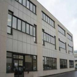 Location Bureau Arcueil 100 m²
