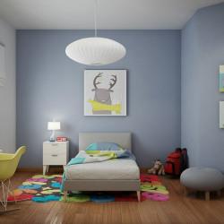 Maison  4 pièces + Terrain  700 m² Le Cabanial