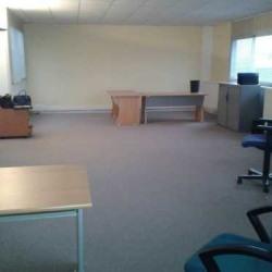 Location Bureau Chelles 162 m²