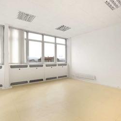 Location Bureau Nanterre 821 m²