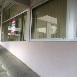 Vente Local commercial Crolles 63 m²