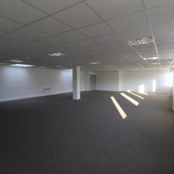 Location Bureau Fontenay-sous-Bois 157 m²