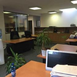 Location Bureau Saint-Denis 200 m²