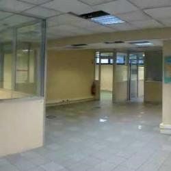 Vente Bureau Levallois-Perret 239,05 m²