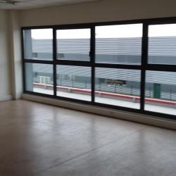Location Local d'activités Poissy 4440 m²