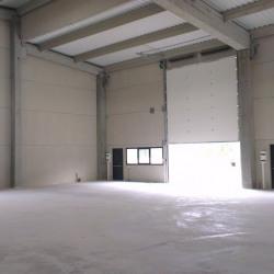 Location Local d'activités Montauroux 166 m²