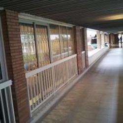 Location Bureau Paris 11ème 40 m²