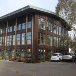 Location Bureau Quimper 206,93 m²
