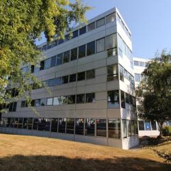Vente Bureau Cesson-Sévigné (35510)
