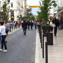 Cession de bail Local commercial Vincennes (94300)
