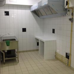 Cession de bail Local commercial Paris 12ème 67 m²
