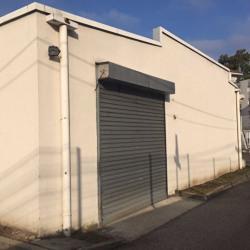 Vente Local d'activités Francheville 234 m²