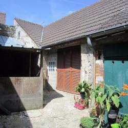 Grange Longpont Sur Orge 26 m2