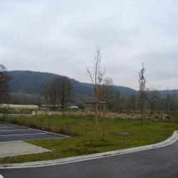 Terrain  de 650 m²  Bar sur Aube  (10200)