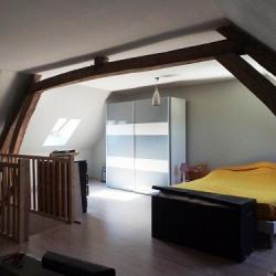 vente Maison / Villa 5 pièces Clermont