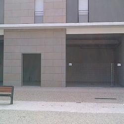 Vente Local commercial Montpellier 123,3 m²