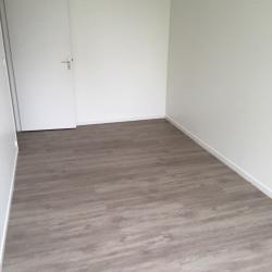Location Bureau Bihorel 90 m²