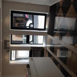 Location Local commercial Paris 17ème 60 m²
