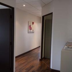 Location Bureau La Seyne-sur-Mer 85 m²