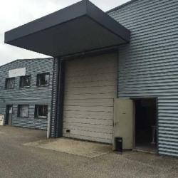 Location Local d'activités Saint-Genis-Laval 600 m²