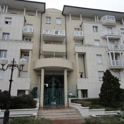 location Appartement 3 pièces Enghien-les-Bains