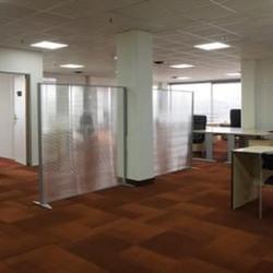 Location Bureau Rosny-sous-Bois 353 m²
