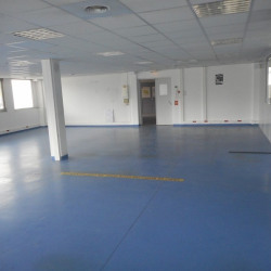 Location Bureau Colomiers 586 m²