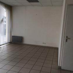 Location Local commercial Villefranche-sur-Saône 47 m²