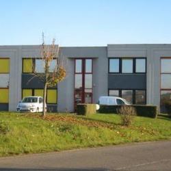 Location Bureau Dijon 466 m²
