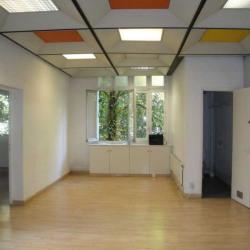Location Bureau Marseille 1er 68 m²