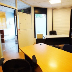 Location Bureau Rueil-Malmaison 94 m²