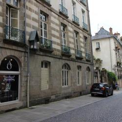 Vente Bureau Rennes 65 m²