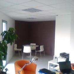 Vente Bureau Auray 57 m²