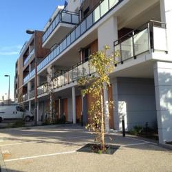 Vente Bureau Balma 192 m²