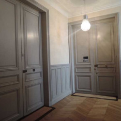 Location Bureau Paris 10ème 210 m²