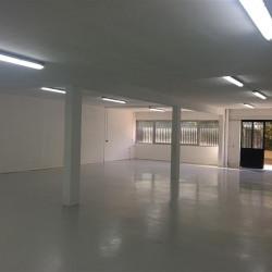 Location Bureau Chennevières-sur-Marne 135 m²