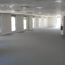 Location Bureau Montpellier 1374 m²