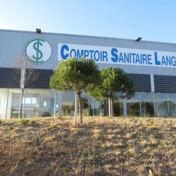Vente Local d'activités Montpellier (34000)
