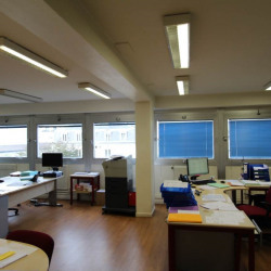 Vente Bureau Vincennes 74,5 m²