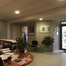 Location Local commercial Portet-sur-Garonne 735 m²