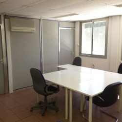 Location Local d'activités Dardilly 325 m²