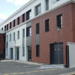 Vente Local commercial Fourqueux 411 m²