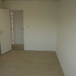 Location Bureau La Garde 105 m²