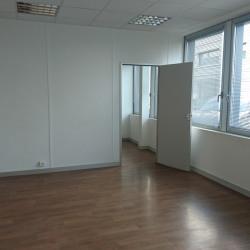 Location Bureau Saint-Barthélemy-d'Anjou 172 m²
